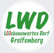 LWD Logo f. Facebook