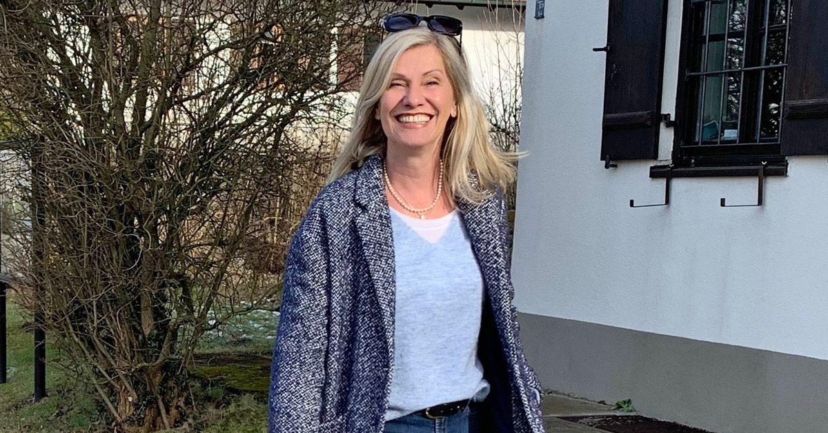 Foto Patricia Müller Greifenberg